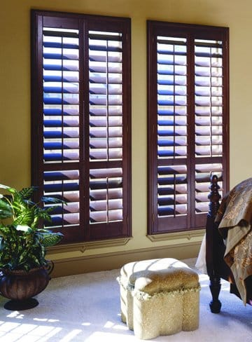 Shayona blinds melbourne curtains outdoor blinds Are plantation shutters still in style 2017