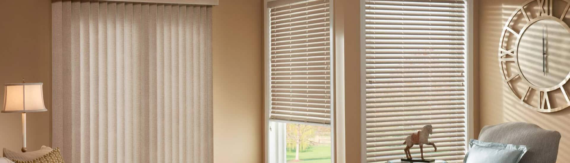 Curtains Blinds Melbourne