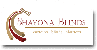 Shayona Blinds, Curtains, Shutters Melbourne